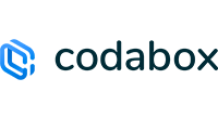 CodaBox-logo