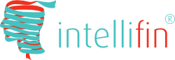 intellifin-logo