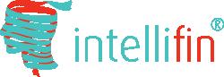 intellifin-logo