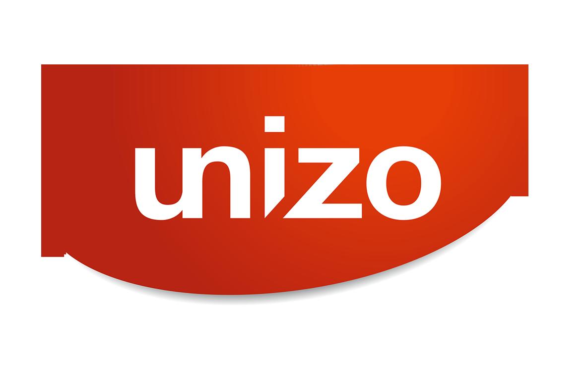 unizo_png